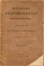 Et must for jernbanepostkortsamleren. 1912