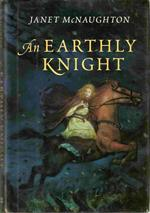 "Janet McNaughton "" An Earthly Knight "" 2003"