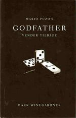 Mark Winegardner - Godfather vender tilbage