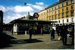 S-tog Nørreport Station 1999